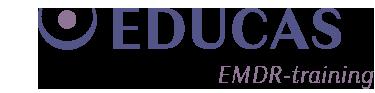 Educas   EMDR-training